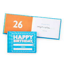 happy birthday book happy birthday to you by me book personalized book uncommongoods