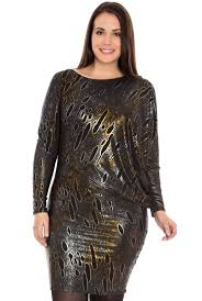 28 best plus size images on pinterest plus size dress in and