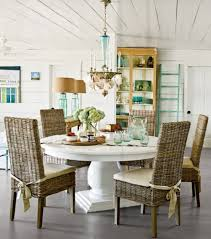 dining room coastal dining rooms blue coastal dining rooms dining room coastal dining rooms view coastal dining rooms decoration ideas collection gallery at home