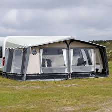 Eriba Awning Isabella Commodore Seed Awning Carbon X Frame You Can Caravan