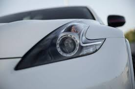 Z370 Specs 2015 Nissan 370z Nismo First Test Motor Trend