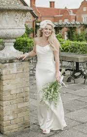 wedding dresses leeds 36 best dress decision 3 images on wedding