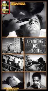 let there be light movie com let there be light censorpedia