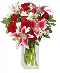 flowers bouquet sweetly scented bouquet of flowers in new york ny flowers by