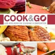 cours de cuisine parents enfants atelier de cuisine parents enfants cook go ateliers gourmands à