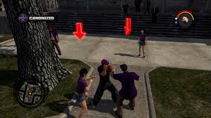 Saints Row 3 Gang Operations Map Saints Row Iv Casey Storton Games
