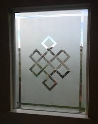 bathroom window privacy ideas how to a window for privacy frosted window diy