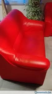 griffe canapé canapé simili 3 x 2 places pas de trou pas de griffe a