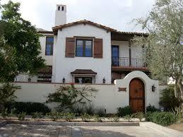 english cottage style homes spanish home architecture loversiq
