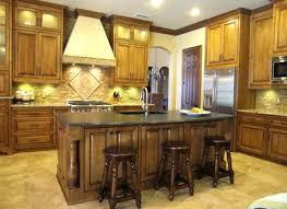 kitchen cabinets baton rouge kitchen cabinets baton rouge kitchen cabinets baton rouge kitchen