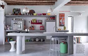 cuisine style marocain la déco marocaine selon wilson