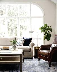 transitional decorating ideas living room transitional decorating ideas living room light and bright