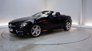 used mercedes benz slk cars for sale in maidstone kent motors co uk