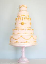 wedding cakes u2013 rosalind miller cakes london uk