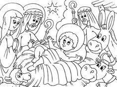 kerststal google zoeken bc kerst