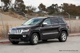 jeep grand cherokee 2554322