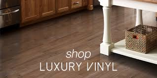 flooring products carpet hardwood ceramic tile laminate