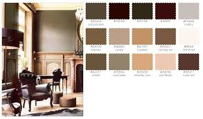 home design generator delightful room color scheme generator home design home design