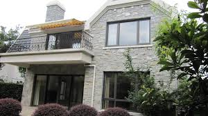stone cottage house plans uk