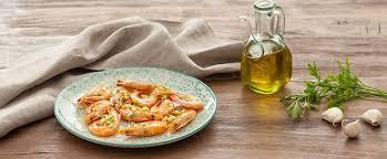 come cucinare i gamberoni congelati come cucinare i gamberoni le ricette da provare subito galbani