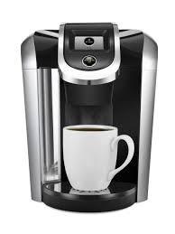 Alaska travel coffee maker images Keurig k10 mini plus coffeemaker brewing system jpg