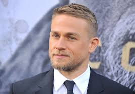 how to get thecharlie hunnam haircut charlie hunnam shared how he keeps the romance alive with his
