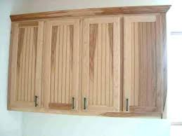 Replacement Cabinet Doors And Drawer Fronts Lowes Adventure Series Cabinet Doors And Drawer Fronts Walzcraft