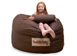 buddabag com 100 made in ireland budda bag bean bags