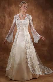 cheap vintage wedding dresses best 25 cheap vintage wedding dresses ideas on