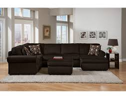 Home Interior Pictures Value Value City Furniture Living Room Sets Exterior Captivating