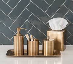 edison brass bathroom accessories bath accessories balineum