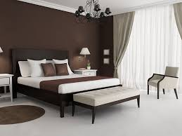 Men Bedroom Furniture by Perfect Choices Of Bedroom Furniture
