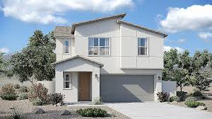 greystone homes floor plans greystone homes floor plans new greystone floor plan in hidden hills
