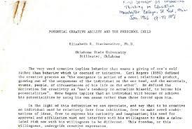 Armchair Psychology Definition Manuscripts Cummings Center Blog