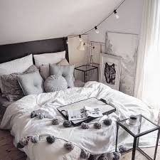 how to make your bed like a hotel make your bed feel like it belongs in a five star hotel with these 7