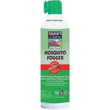 buy maggie u0027s farm outdoor mosquito fogger