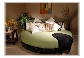 Rooms To Go Kids Sale by Kids Sofas Wayfair Sleeper Sofa Loversiq