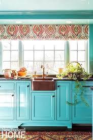 turquoise kitchen decor ideas turquoise kitchen decor ideas room ideas turquoise kitchen decor