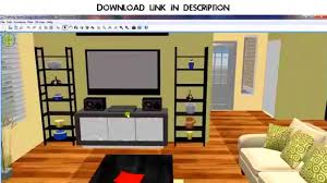 bedroom beautiful house home design interior software free