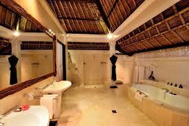 Home Decor Indonesia Tetris House By Studiomk27 Karmatrendz Idolza