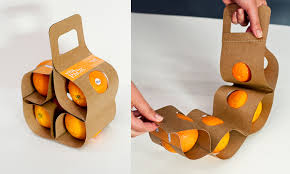 packaging design 30 and creative packaging design exles