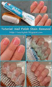87 best nails images on pinterest make up acrylic nails and