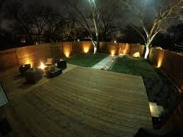 Design House Lighting Company Outdoor Lighting Dallas Residential Commercial