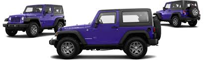 jeep purple 2016 jeep wrangler 4x4 sport 2dr suv research groovecar