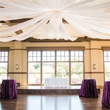 wedding venues albuquerque albuquerque wedding venues wedding guide