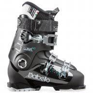 womens ski boots sale uk ski boots for shop s ski boots glisshop