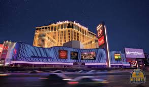 Planet Hollywood Las Vegas Map by Planet Hollywood Las Vegas From 679 Emailholidays Com