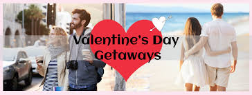 valentines day getaways tours and vacations taketours