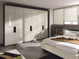 Closet Door Pulls Modern Closet Door Pulls Closet Ideas Exle Of
