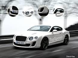 bentley continental supersports model wallpaper 2018 bentley continental gt supersports review top speed